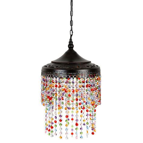 lustre en gobelet plastique 28 images decoration avec gobelet plastique diy tutoriel un