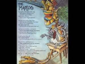 Silver Ceiling Light by The Marrog By R C Scriven Rang 2 3 Clonlara