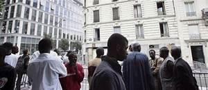 Incendie Paris 15 : paris reprise du proc s de l 39 incendie d 39 un immeuble ~ Premium-room.com Idées de Décoration