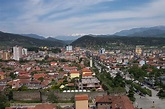 Elbasan - Wikipedia