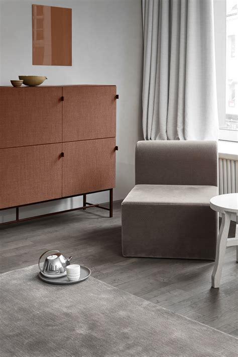 kitchen cabinets furniture norm architects c o w b o y z o o m 2997