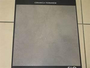 Vinaigre Blanc Carrelage : nettoyer du carrelage comment nettoyer du carrelage ext rieur nanoprotection nanoprotection ~ Mglfilm.com Idées de Décoration