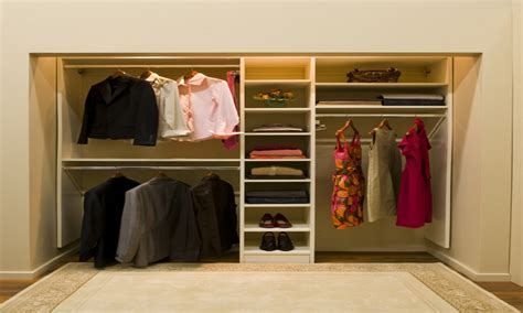 Small Bedroom Closet by Dining Tables For Small Spaces Ideas Simple Closet Design