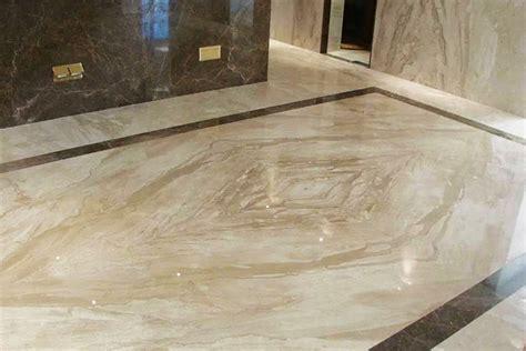 Macchie Sul Marmo macchie pavimento marmo
