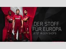 Very Much Needed Nike Red Bull Salzburg 1819 European