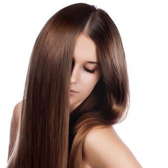 demarche pour etre coiffeuse a domicile solution bien 234 tre des femmes enceintes coiffure 224 domicile