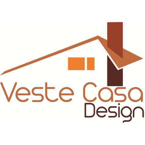 logo casa logo para veste casa design newartdmp 1362441
