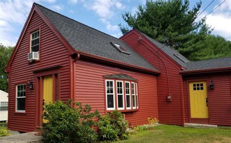 cotuit ma roofing siding addition  home renovation contractors cape  ma ri