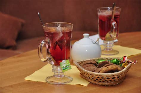 Sarkanais Krusts aicina pensionārus un tējas pēcpusdienu | liepajniekiem.lv