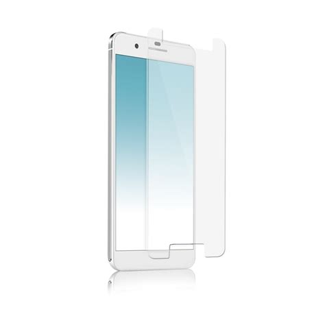 smartphone glass protector glass screen protector for smartphone up to 5 quot sbs