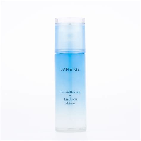 essential balancing emulsion moisture 120 ml narita airport s largest duty free shop fa so la