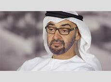 Abu Dhabi crown prince to visit India