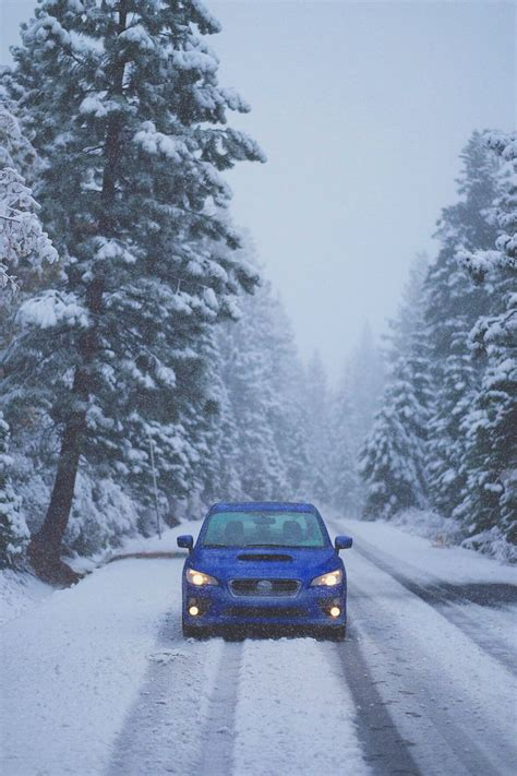 subaru snow 17 best images about subaru on pinterest 2015 wrx cars