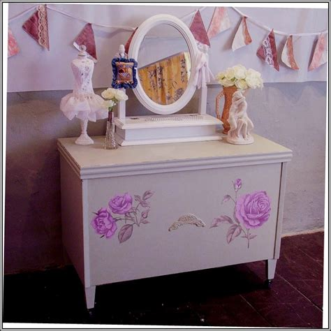 shabby chic paint ideas painted furniture ideas shabby chic general home design ideas kvndx6rn5w2515
