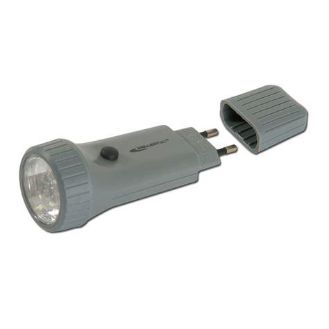le torche rechargeable led le torche rechargeable led sur enperdresonlapin