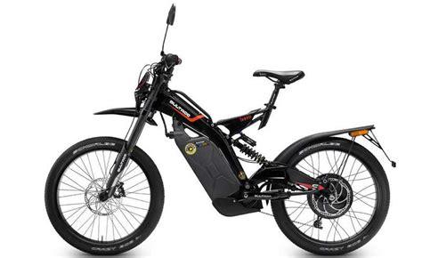bultaco brinco electric dirt bikes wordlesstech