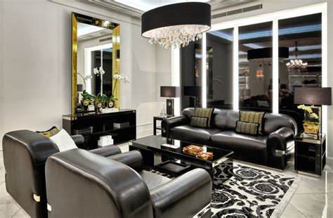 HD wallpapers interior design services