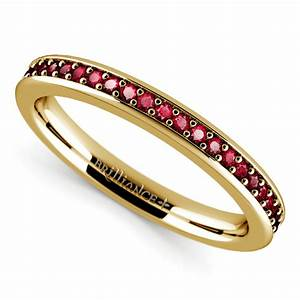 popular wedding rings for couples on their second marriage With second wedding ring