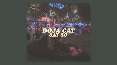dont    doja cat lyrics youtube