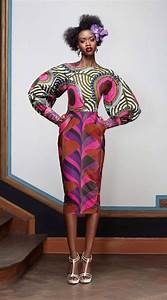 Hellafreshles imprimes comment les choisir les porter et for Lovely les couleurs chaudes et froides 8 hellafreshles imprimes comment les choisir les porter et