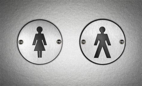ou sont les toilettes 5 expressions russes qui pourront vous sauver la vie