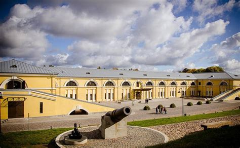 Daugavpils kultūras iestādes ar prieku uzņem apmeklētājus