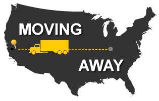 moving    area    home
