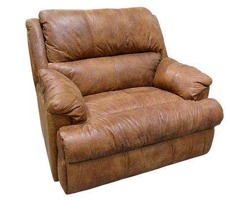 oversized leather reclining sofa oversized leather recliner chair 28 images 2016