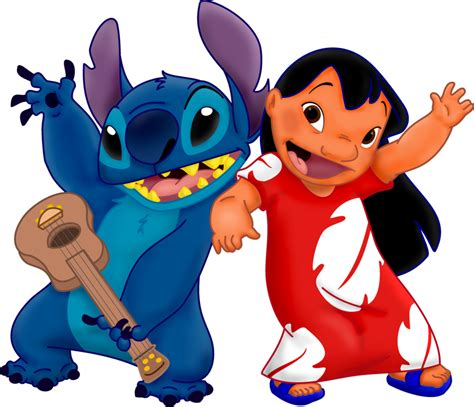 My Favorite Movie, Lilo And Stitch  Thinglink. Nut Free Signs Of Stroke. Green Building Logo. 36 Year Logo. Graduation Stickers. Dome Stickers. Whitewashed Wood Signs. Blog Logo. Traffic Usa Signs