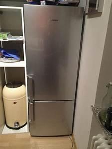 Samsung kuhlschrank freistehend edelstahl in koln kuhl for Kühlschrank freistehend
