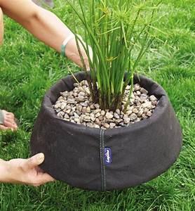 Plante Pour Bassin Extérieur : panier flottant pour plantes de bassin plant bowl ~ Premium-room.com Idées de Décoration