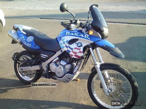 bmw f 650 gs dakar 2001 bmw f650gs dakar moto zombdrive