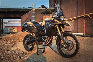 Bmw F800gs Adventure : why i got rid of my bmw gs and bought a scrambler instead ~ Kayakingforconservation.com Haus und Dekorationen
