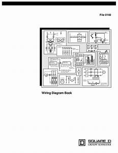 square d relay wiring diagram schematic symbols diagram With light switch wiring uk l1 l2 free download wiring diagrams pictures