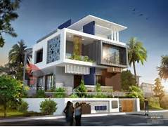 Exterior Design Of House In India by Modern Home Design Home Exterior Design House Interior Design