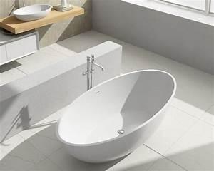 Baignoire Ilot Pas Cher : baignoire ilot pas cher robinet baignoire ilot achat ~ Premium-room.com Idées de Décoration