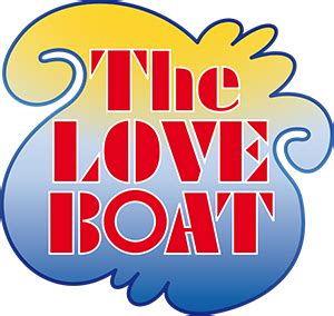 Love Boat Clipart by Touring Exhibitions Meeting