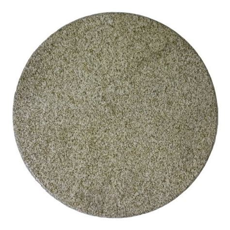 marble 30x30 g212 30 quot x 30 quot square granite table top