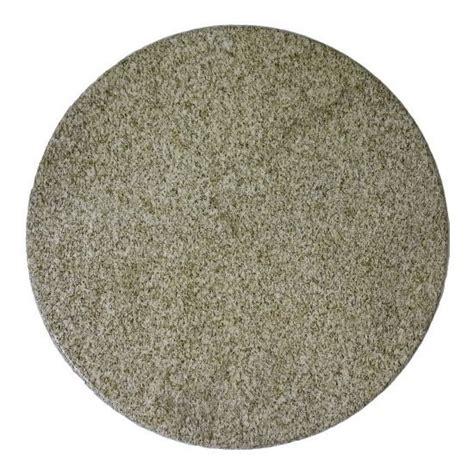 marble 48 rd g212 48 quot granite table top indoor