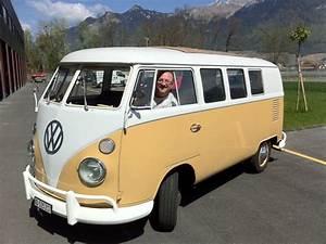 Vw Bus T1 Kaufen : ein schweizer mit t1 aus kalifornien vw ~ Jslefanu.com Haus und Dekorationen