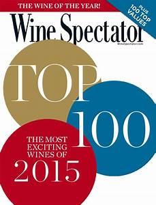 9926-wine-spectator-Cover-2016-January-Issue.jpg