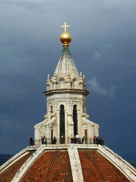 santa fiore orari cupola brunelleschi a firenze