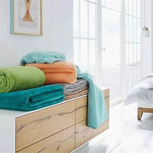 S Oliver Decke : s oliver wellsoft decke 150 x 200 cm in verschiedenen farben ~ Eleganceandgraceweddings.com Haus und Dekorationen