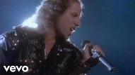 Scorpions - Believe In Love (Official Music Video) - YouTube