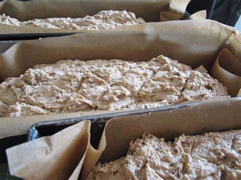 Passende Backform Für Kuchen Wählen