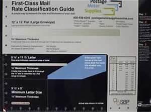 Parcel Post Rates Usps Chart Usps Shape Based Pricing Template Pmso Sbptemplate 19