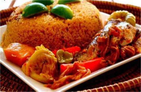 cuisine africaine recette a la découverte des plats d 39 une région du monde l 39 afrique tables auberges de