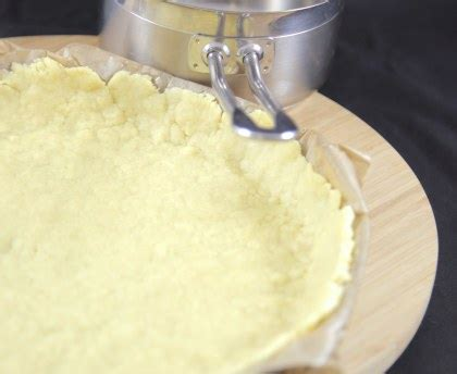 p 226 te 224 tarte 224 la casserole recette de p 226 te 224 tarte 224 la casserole marmiton