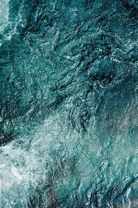 water    giada canu stocksy united