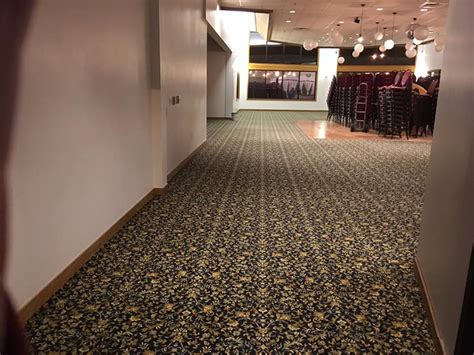 carpet installation gallery hq discount flooring